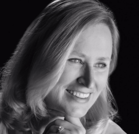 Bonnie Barker: Bonnie Barker holds an MBA in Technology Management and a BS in Computer Science Engineering. She works for a global software development company and has over 30 years experience. She actively participates with local STEM organizations to educate and inspire young students.