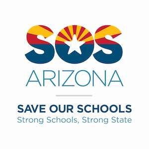 SOS Arizona